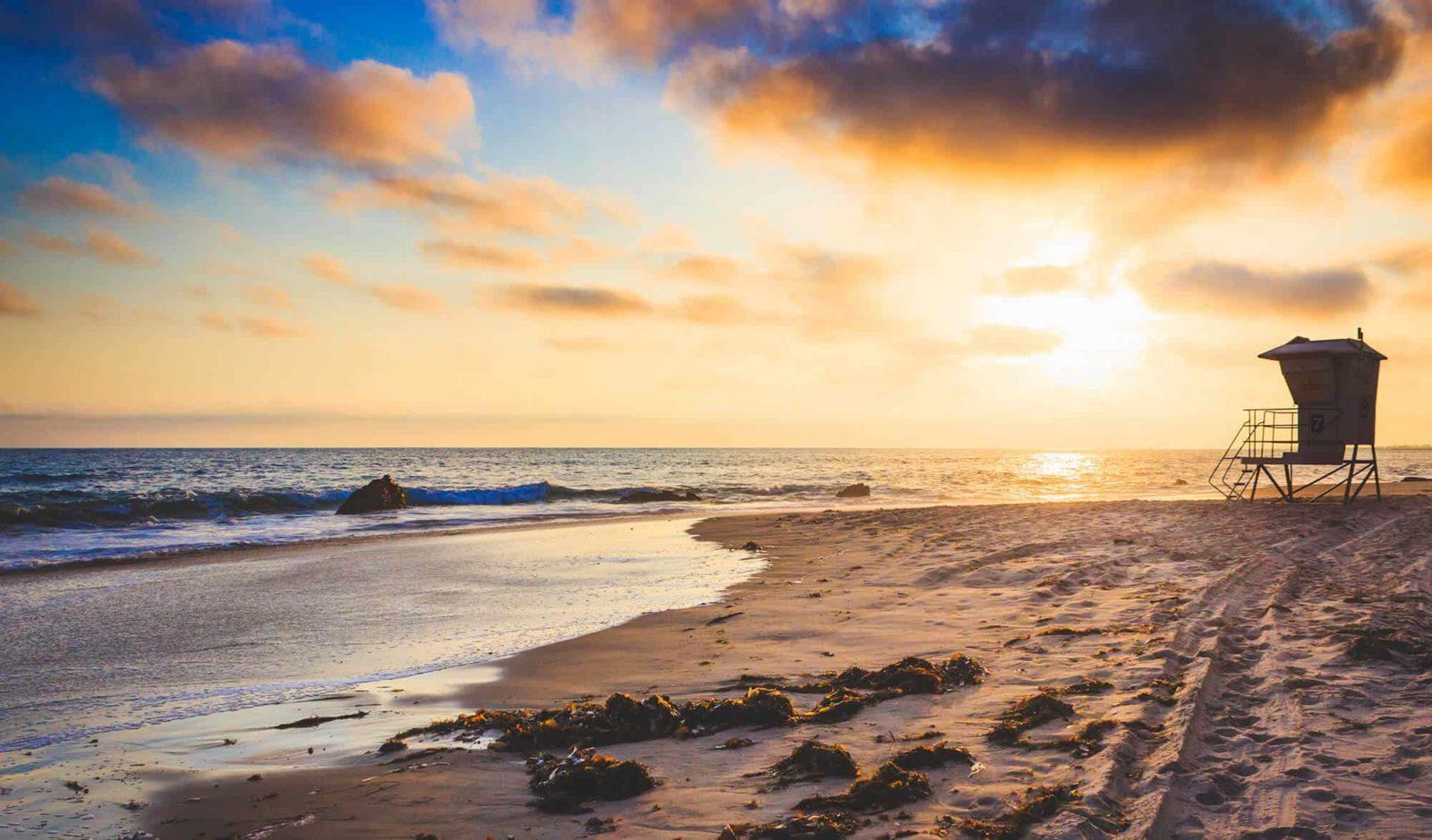 Crystal-Cove-Beach