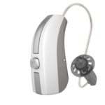 widex hearing aids beyond fusion 2