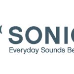 sonic-large_5a586d163acaa74dbf30add7f9660376 (1)