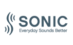 sonic-large_5a586d163acaa74dbf30add7f9660376